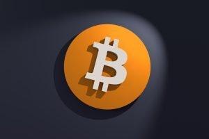 Bitcoin si mantiene stabile ma aumenta la preoccupazione di BTC El Salvador