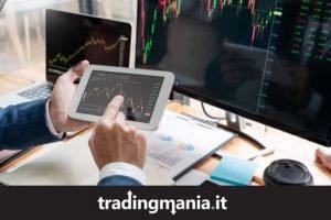 Migliori azioni per fare trading. Quali sono? Lista 2021
