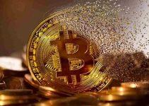 Bitcoin scende sotto i $ 35.000 mentre la Cina intensifica la repressione