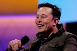 Elon Musk fa eco ai sostenitori di Bitcoin Cash con l'ultimo Tweet