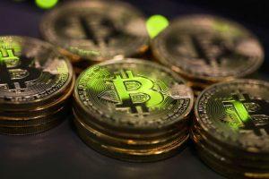 3 motivi per cui Bitcoin è salito improvvisamente a quasi $ 40K