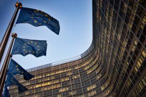 L'Unione Europea cerca di porre fine all'anonimato dei trasferimenti di criptovaluta entro il 2024