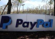 PayPal aumenta il limite di acquisto settimanale di criptovaluta a $ 100.000