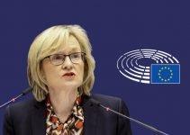 UE sui portafogli crittografici anonimi: vietati o non vietati?