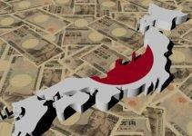 Il Giappone rafforza gli sforzi diplomatici sulla regolamentazione della valuta digitale: font