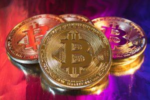 Previsione del prezzo di Bitcoin: la nuova configurazione rialzista di BTC punta a $ 36.000, ecco i livelli da tenere d'occhio