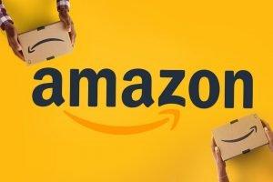 Amazon dice che non accetterà Bitcoin per i pagamenti