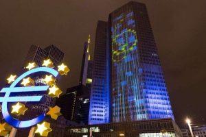 Comincia a prendere forma l'euro digitale, alternativa alle criptovalute