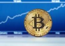 Bitcoin rimane piatto, gli investitori cercano segnali e continuano ad accumulare monete
