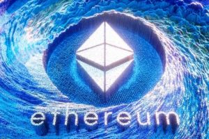 Il documentario su Ethereum con Vitalik Buterin ha raccolto $ 1,9 milioni in 3 giorni