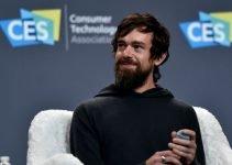 """Bitcoin sarà una """"parte importante"""" del futuro di Twitter, afferma il CEO Jack Dorsey"""