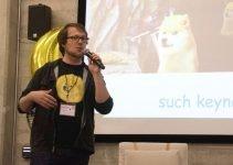 """Il creatore di Dogecoin ha definito la criptovaluta """"una truffa"""". Ecco perché"""