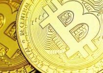 Bitcoin è ancora nel mercato rialzista: rapporto CryptoQuant