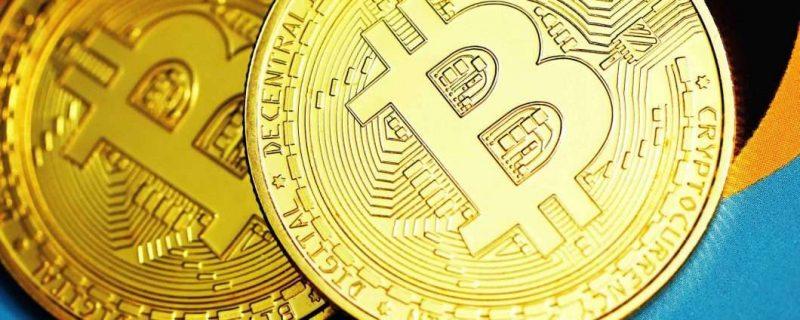 bitcoin mercato rialzista capitalizzazione del mercato totale btc