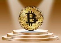 Bitcoin supererà i $ 100.000 quest'anno? L'indice chiave suggerisce che BTC si trova a un punto di creazione o di rottura