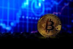 Il prezzo del bitcoin scende al di sotto di $ 31K dopo la chiusura settimanale più bassa in 8 mesi