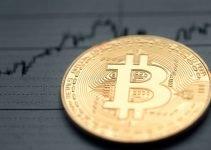 Bitcoin si riduce, perché gli orsi di BTC puntano a un declino più ampio