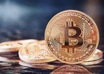 Bitcoin pubblica la terza candela rossa mensile con il modello di prezzo stock-to-flow che fa eco all'inizio del 2019