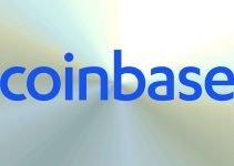 Coinbase Wallet aggiunge il supporto per la soluzione di scaling Ethereum Polygon