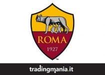 Trading azioni AS Roma. Come fare? Previsioni e Opinioni 2021
