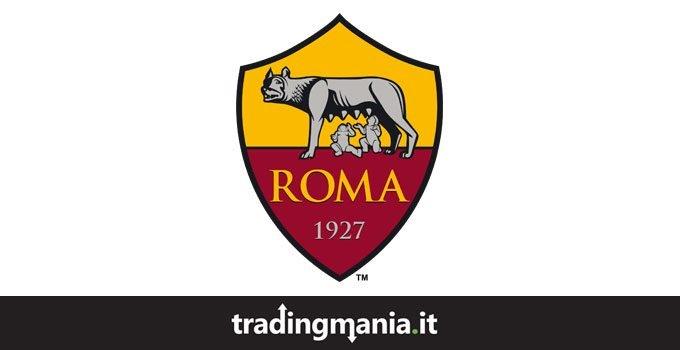 Comprare azioni AS Roma. Come fare? Previsioni e Opinioni 2021