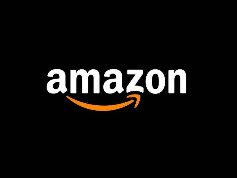 Pagheremo gli acquisti Amazon in Bitcoin? (update)