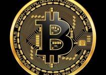 Bitcoin sta lanciando segnali che indicano un aumento del 26% nella prossima settimana, afferma un analista