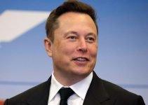 Elon Musk scherza su Tesla aggiungendo la funzione Dogecoin