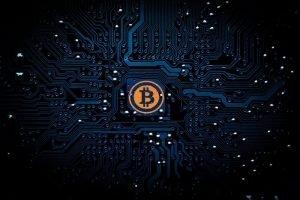 Analisi del prezzo di Bitcoin: prossima mossa enorme per BTC imminente man mano che il prezzo si consolida
