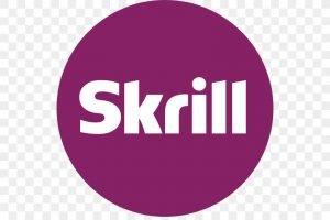 Skrill aggiunge 20 criptovalute al suo portafoglio digitale