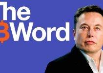 """Elon Musk elogia Bitcoin MA perché c'è sempre un """"MA"""""""