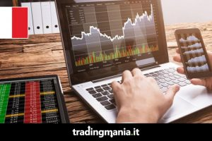 Migliori Azioni Italiane da Comprare oggi Guida 2021