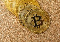 """Bitcoin: 3 segnali che """"ci stiamo preparando a vedere"""" questo movimento di prezzo"""