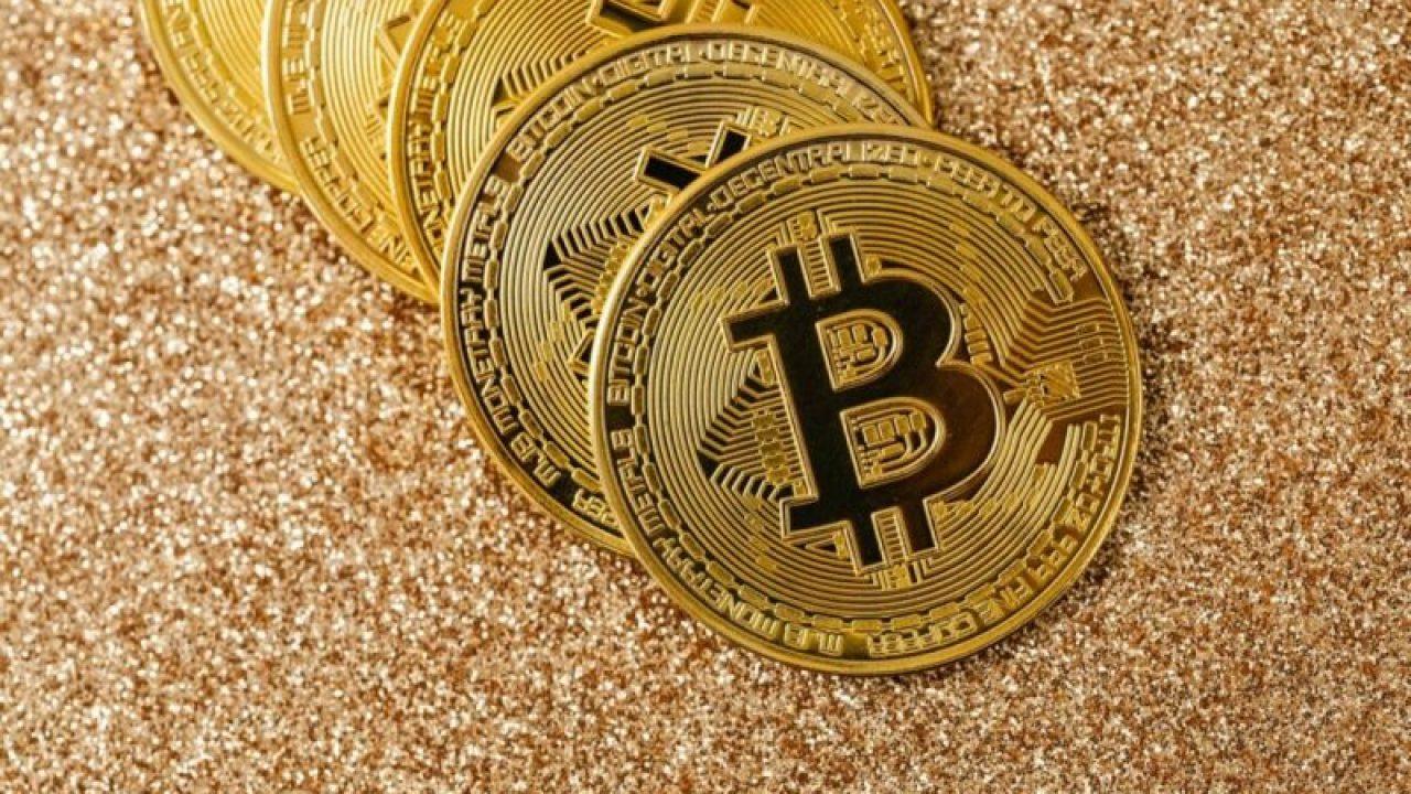 segnali bitcoin