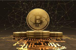 Bitcoin registra il più grande deflusso di scambi di un giorno in 1 anno poiché il prezzo di BTC viola $ 40K