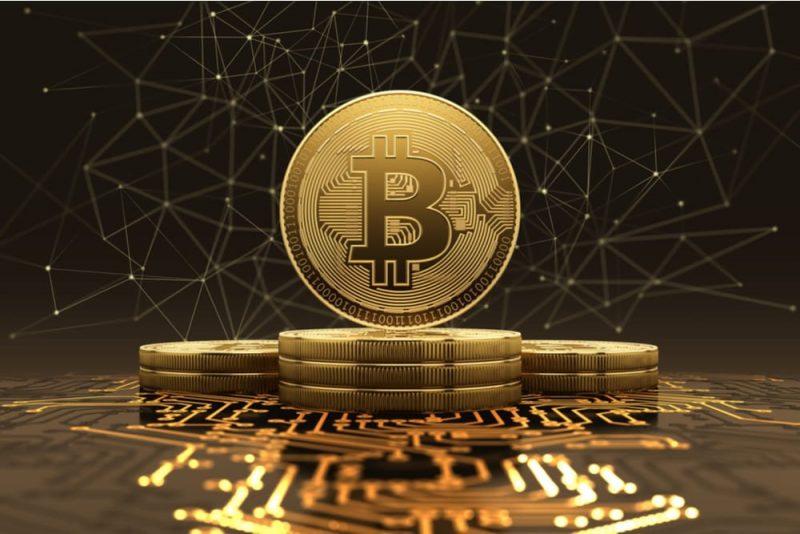 fiducia bitcoin scambi shs fiducia di investimento bitcoin