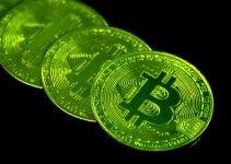 """Questo analista di Bitcoin spiega """"ciò che conta di più"""" in questo momento"""