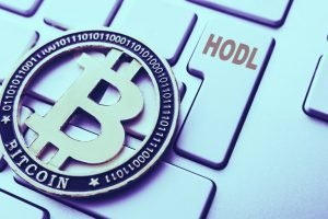 Glassnode: Bitcoin torna in modalità di accumulo ma grande passo avanti