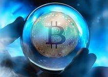 Analista di spicco dichiara la fine del mercato rialzista di Bitcoin