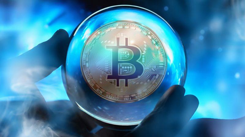 bitcoin mercato rialzista bitcoin hex coinmarketcap
