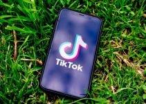 TikTok vieta agli influencer di promuovere criptovalute