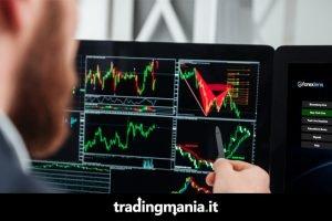 Trading online Opinioni di Esperti Trader 2021