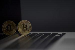 I prezzi dei bitcoin hanno appena raggiunto i massimi da maggio: cosa c'è dopo?