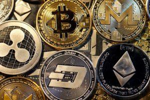 Bitcoin tiene sopra $ 40.000 per oltre due settimane; Il mercato delle criptovalute attende la prossima mossa