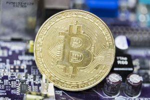 Previsione del prezzo di Bitcoin: la mancata rivisitazione dei livelli di $ 39.000 porterebbe in gioco meno di $ 37.000