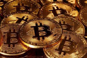 Bitcoin Bulls lotta sopra $ 38,500