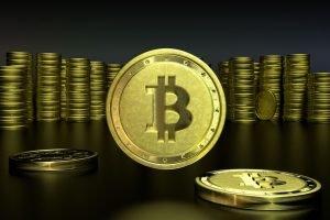 I trader si sono divisi sulle prospettive dei prezzi di BTC dopo che Bitcoin è sceso sotto $ 47K