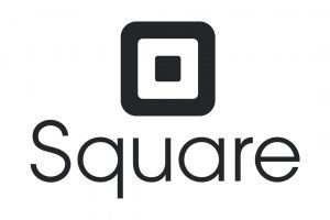 Square ottiene 55 milioni di dollari di profitti in bitcoin nel secondo trimestre, per espandere gli utenti di Cash App tramite un'acquisizione di 29 miliardi di dollari