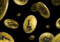 L'attuale corsa al rialzo di Bitcoin raggiungerà il picco di $ 100.000 entro la fine del 2021: Analista