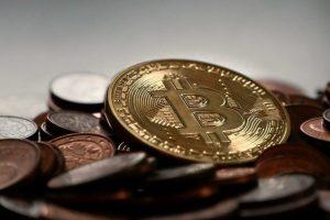 Prezzo Bitcoin: la mancata rivisitazione di $ 48.500 porterebbe in gioco meno di $ 46.000